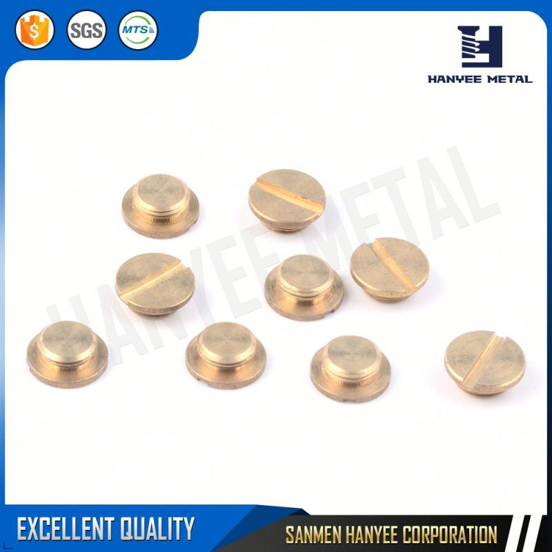 Top sale cheap price hot factory supply metal fasteners double end stud bolt