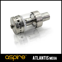 2015 best seller Original <span class=keywords><strong>Atlantis</strong></span> 2.0 tanque <span class=keywords><strong>Atlantis</strong></span> V2 / Mega <span class=keywords><strong>Atlantis</strong></span> en stock