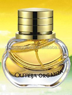 best quality empty 30ml--100ml perfume bottle