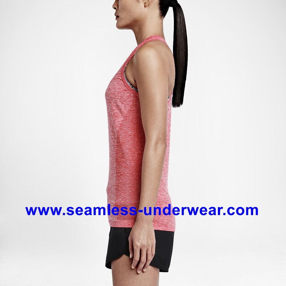 Seamless Fitness Wear, Wholesale Fitness Clothing, Dri Fit Fitness Apparel for Women