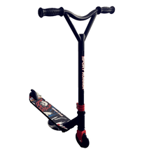 Aluminum Free Pro Scooter for Adult