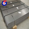 stainless steel plate or sheet