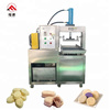 /product-detail/tablet-press-hydraulic-green-bean-cake-machine-food-making-equipment-60141121051.html