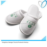 Disposable Cheap Wholesale Spa Slippers