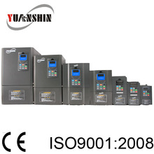 Short circuit protection frequency inverter king supplier of high quality home ups and inverters