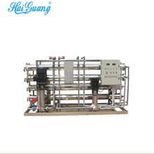 400 gpd reverse osmosis systems river water treatment osmosis