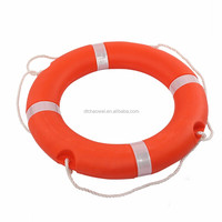 2 5kg Water Sports Orange Life