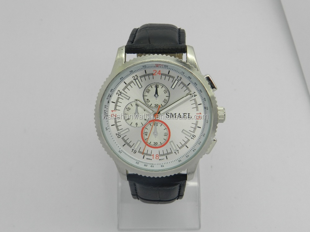 OEM/ODM high quality metal watch wholesale price cheap alloy wrist watch