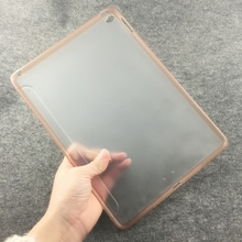 Excellent quality OEM for ipad air 2 case smart case