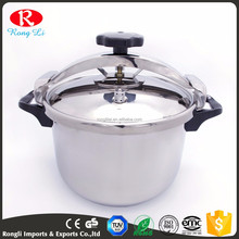 Newest inexpensive products appliance best stovetop 2015 german pressure cooker