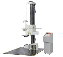 ISTA Series Electric Packaging Drop Tester