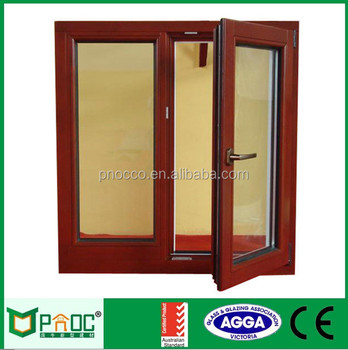 Cheap house windows for sale modern house design aluminium for Cheap home windows