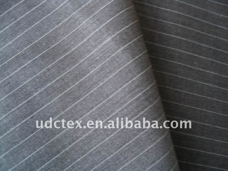 mens fashion suits fabric