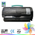 Compatible toner fo E260 E360 E460 E260A11A toner cartridge