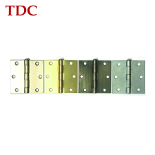 container Durable glass door spring hinge