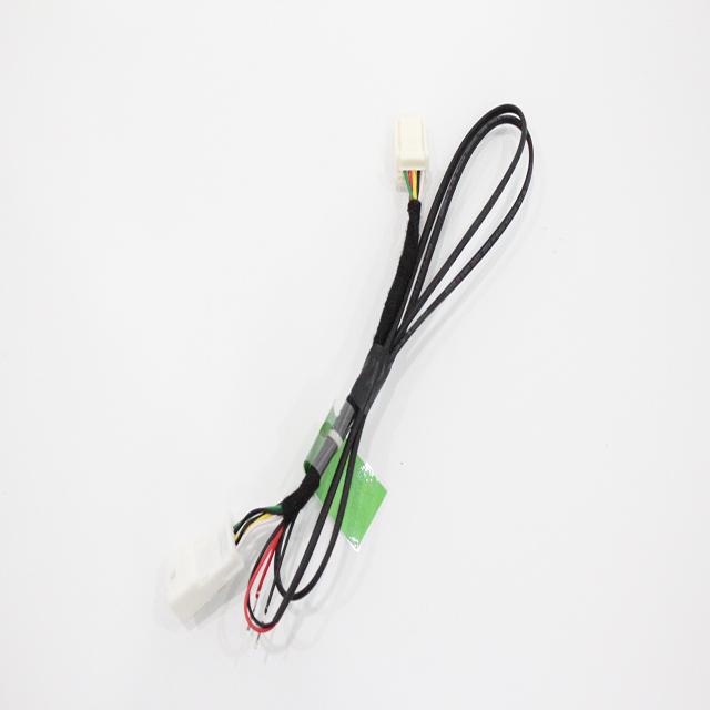 wholesale wire harness audio online buy best wire harness audio  customized \u003cstrong\u003ewiring\u003c\ strong\u003e \u003cstrong\u003eharness\u003c\ strong