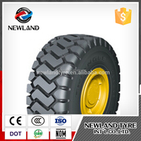 otr tyre German techology Marando brand 23.5 x 25 23.5-25 loader tires for sale