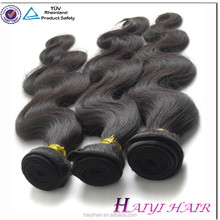 Wholesale Indian Hair Bundles, body Wave Factory Price Wholesale 100% Virgin Indian Hair Indian Hot Sex Photos For Healthy Gir