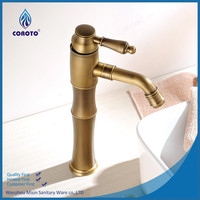 Top quality portable eco-friendly Factory supply waterproof reusable Beautiful made in China south africa brass faucet