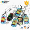 /product-detail/2016-promotional-sex-animal-dog-tags-custom-dog-tag-for-people-kids-60285806521.html