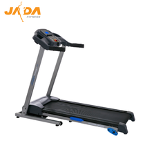 Top Chinese Factory Treadmill Trends Fitness, Treadmill China