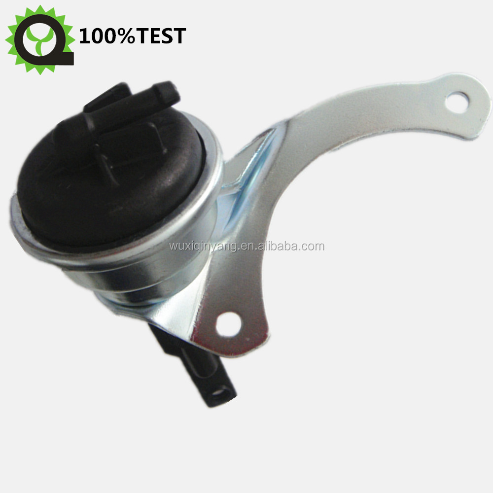 KP35 Turbocharger parts turbo wastegate actuator 54359880005 , 54359700005 for Citroen Nemo 1.3 HDi 75