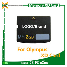 High Quality camera XD card for Olympus sd memory card wholesale