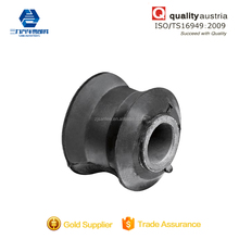 popluar good quality , nice price OEM rubber metal car bushing 03332