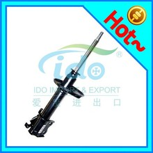 auto parts shock absorber for Toyota Starlet 48510-19696 4851019696