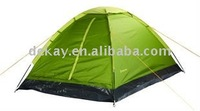 outdoor traveling lightweight tent