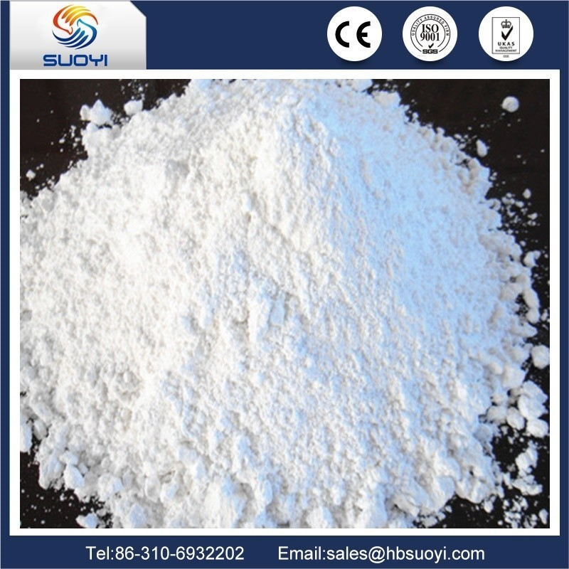 Best-price-of-Calcium-hydrogen-phosphate-CaHPQ4.jpg