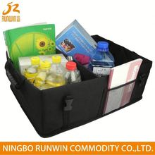 HOT Selling 24 Hours Feedback travel medicine storage box