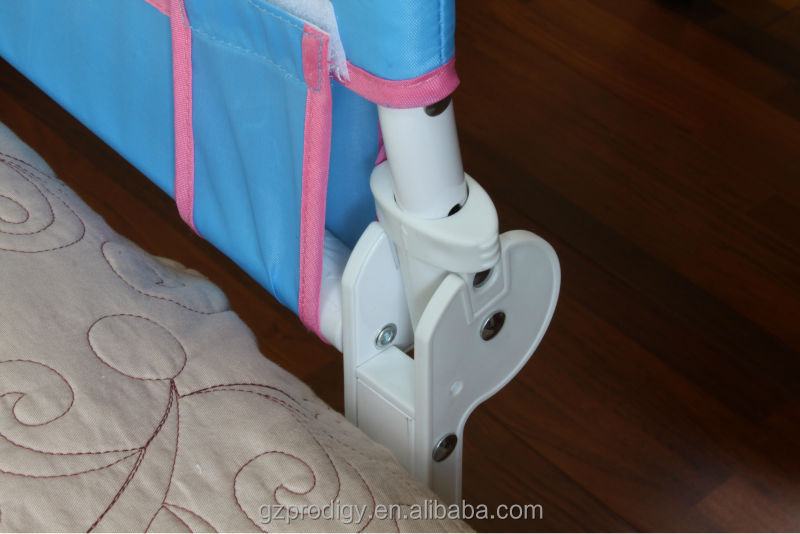 household sundries child safety bed rail