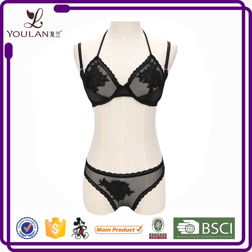 famous laides sexy hot photo underwear bra and bra sets lingerie