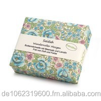 Saidah buttermilk soap, 90g