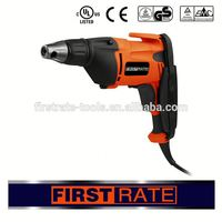 520W competitive electric hammer driver handheld driver for sale