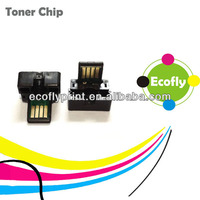 For Sharp AR 4818 5516 5520 5516 Sharp AR 020 toner reset chip