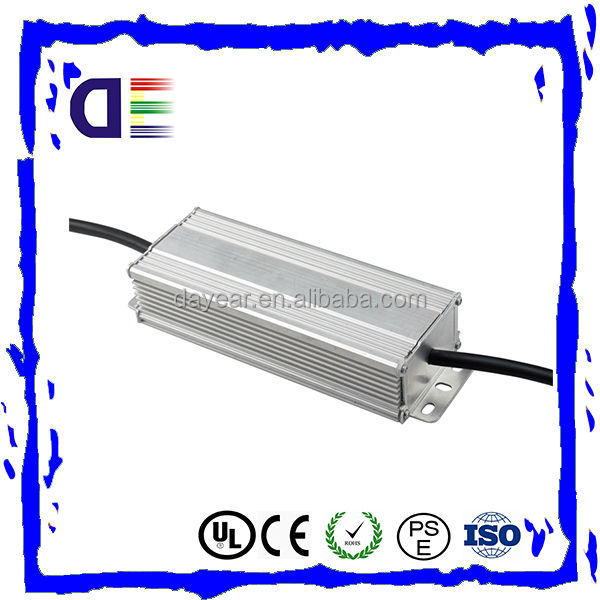 High Quality Newest 70w led driver