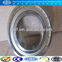 Bearing used cars for sale in germany Koyo Deep Groove Ball Bearing 6208