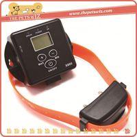 Underground dog fence ,p0wj7 pet dog collar electronic dog fence for sale