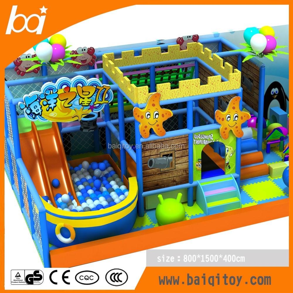 juegos infantiles juegos de laberinto tipo equipo de interior