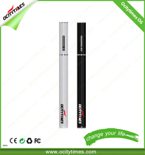 Samples available new disposable electronic cigarette non rechargable disposable e cigarette cbd pen