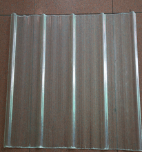 environmental frp panel,superior frp product