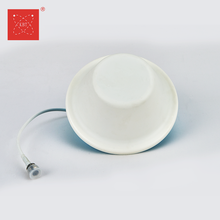 Indoor Mimo WIFI Antenna Directional GSM LTE Ceiling Antenna