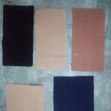 Nonwoven Auto Carpet For European Market