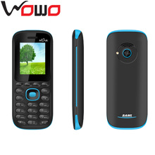 1.77 inch cheap unlocked cell phone online shopping india used mobile phones W700