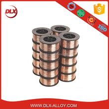 Corrosion-Resistant Low Price Electric Heat Resistance Wire