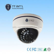 High Definition 2 Megapixel ip camera,support mobile view iphone/android 1080p ptz wireless dome ip camera
