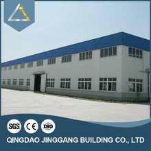 Professional Design Engineer Steel Structure Residential Building
