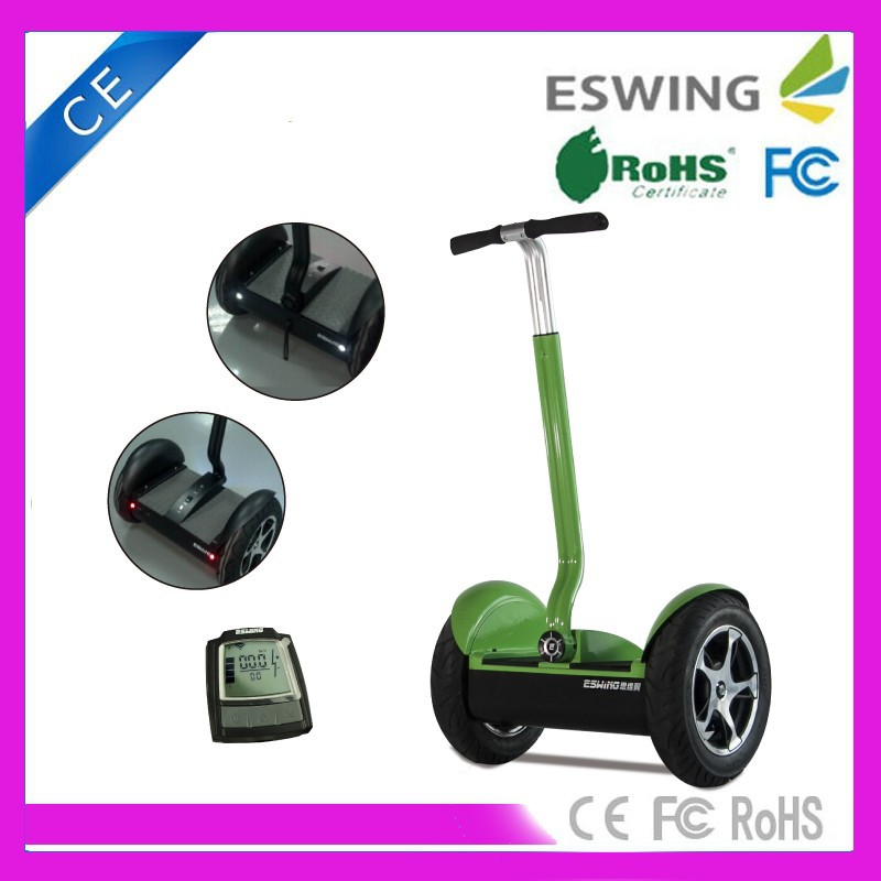 Newest scooter for lady , two wheeler electric scooter cheap price